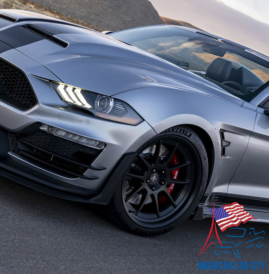 look shelby super snake 2017