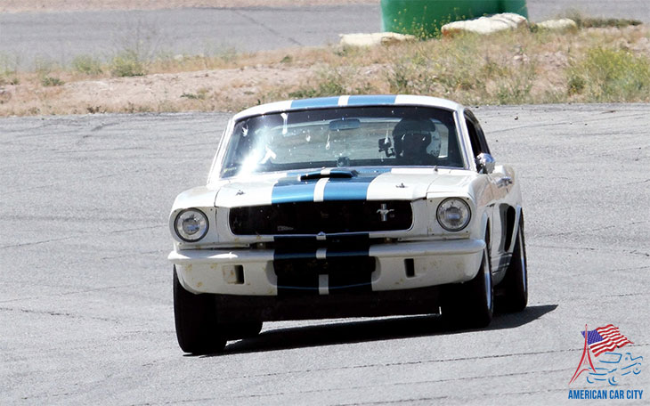shelby-gt350-r-circuit