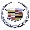 Liste des Cadillac disponibles sur commande