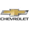 Liste des Chevrolet disponibles sur commande