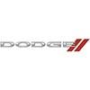 Liste des Dodge disponibles sur commande