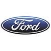 Liste des Ford disponibles sur commande