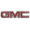 Liste des GMC disponibles sur commande
