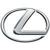 Liste des Lexus disponibles sur commande