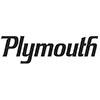Liste des Plymouth disponibles sur commande