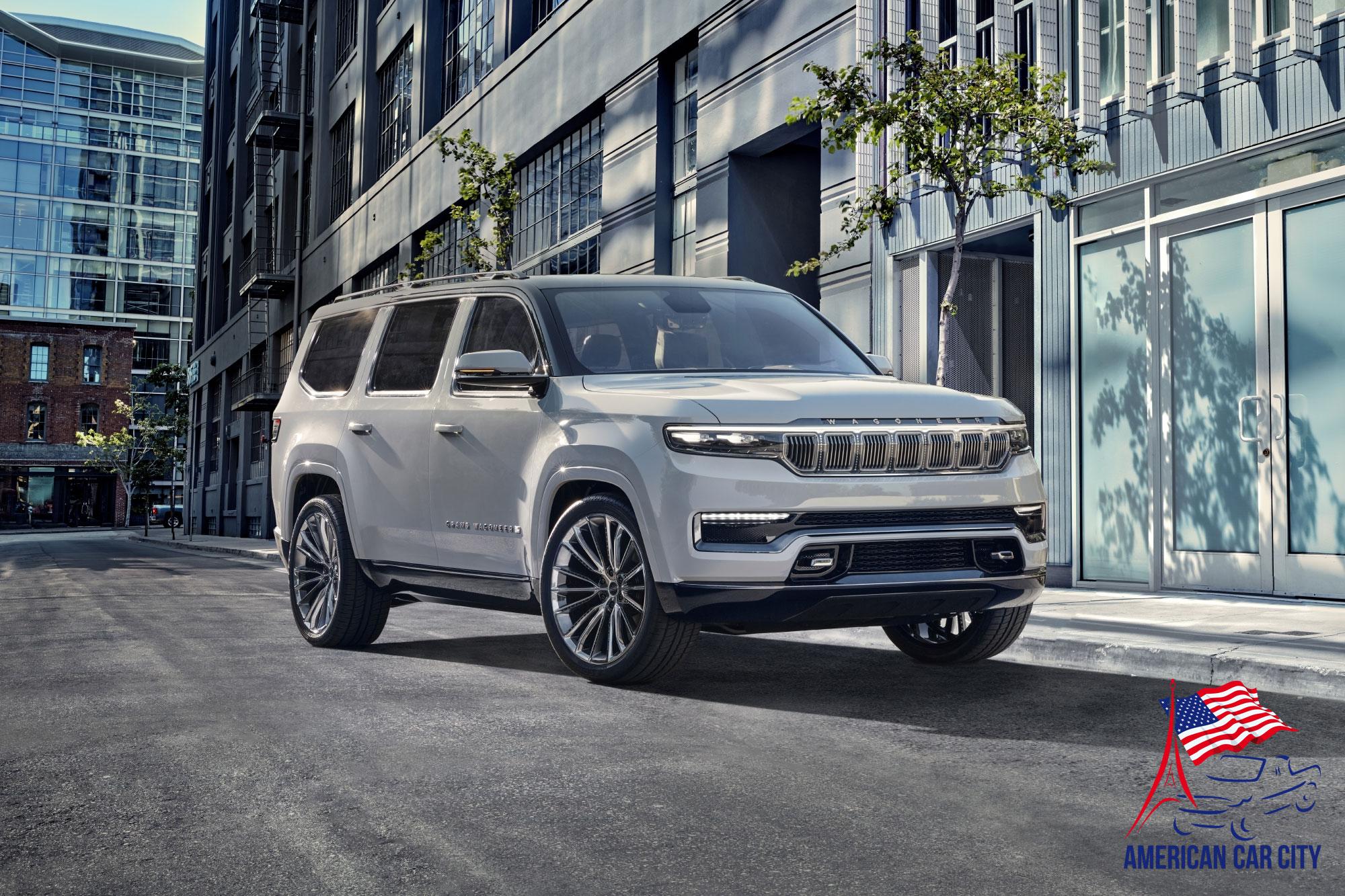 design-jeep-wagoneer-2021