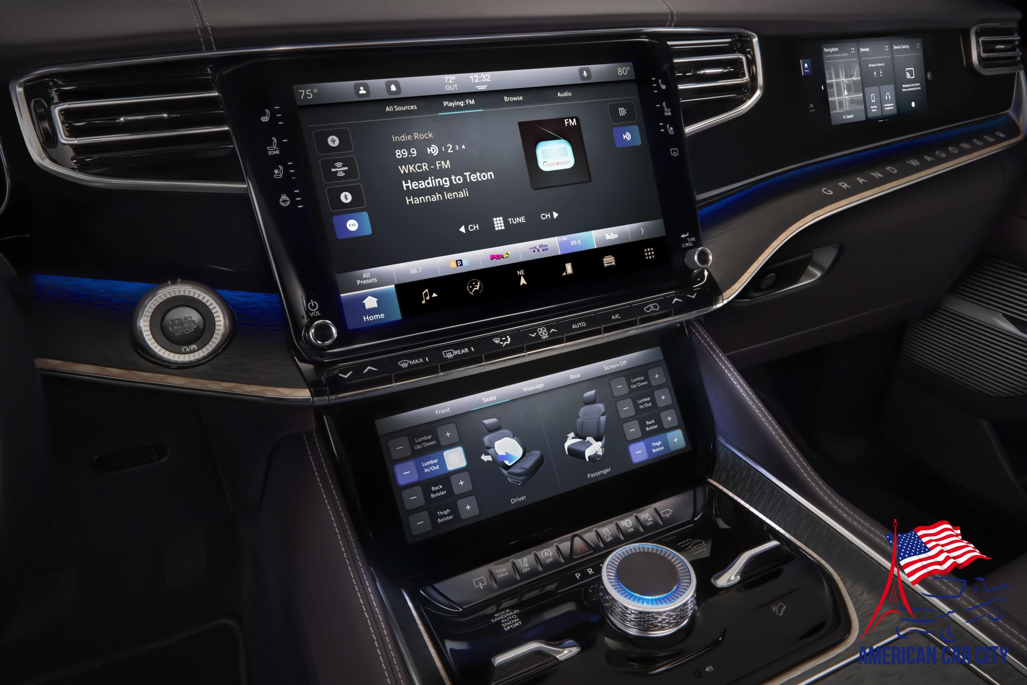 ecrans-jeep-grand-wagoneer-2021