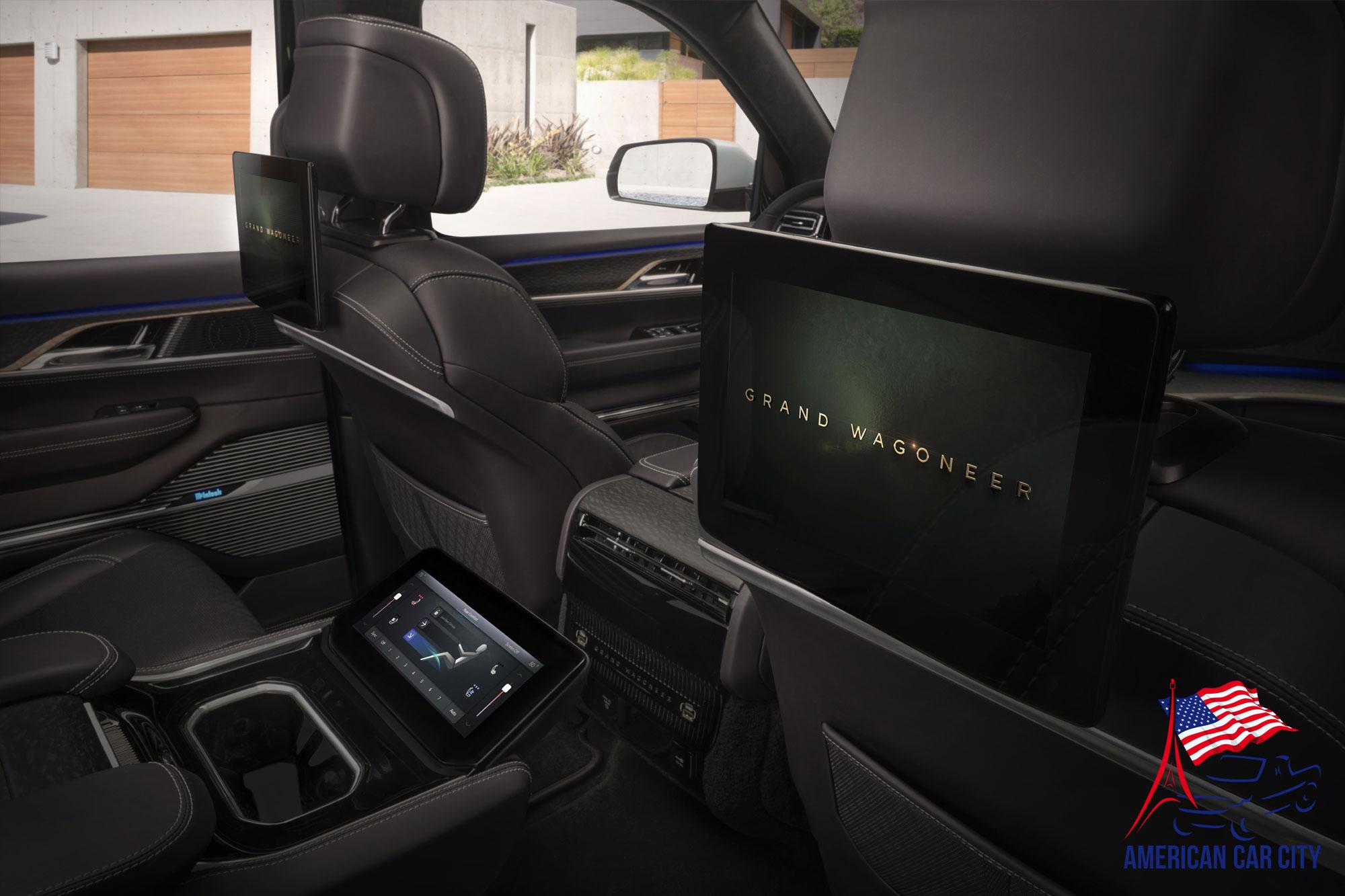 ecrans-passagers-jeep-wagoneer