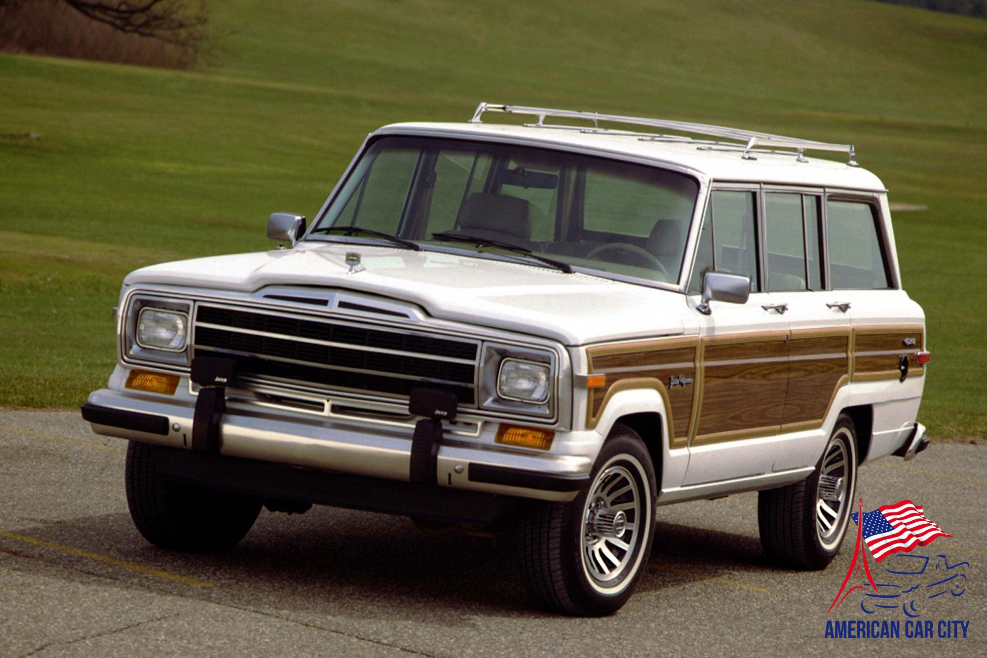 jeep-grand-wagoneer-1987