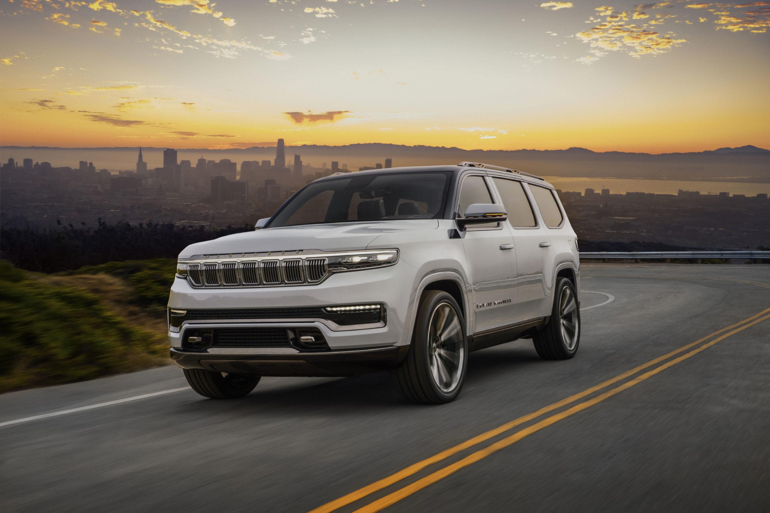 jeep-grand-wagoneer-2021