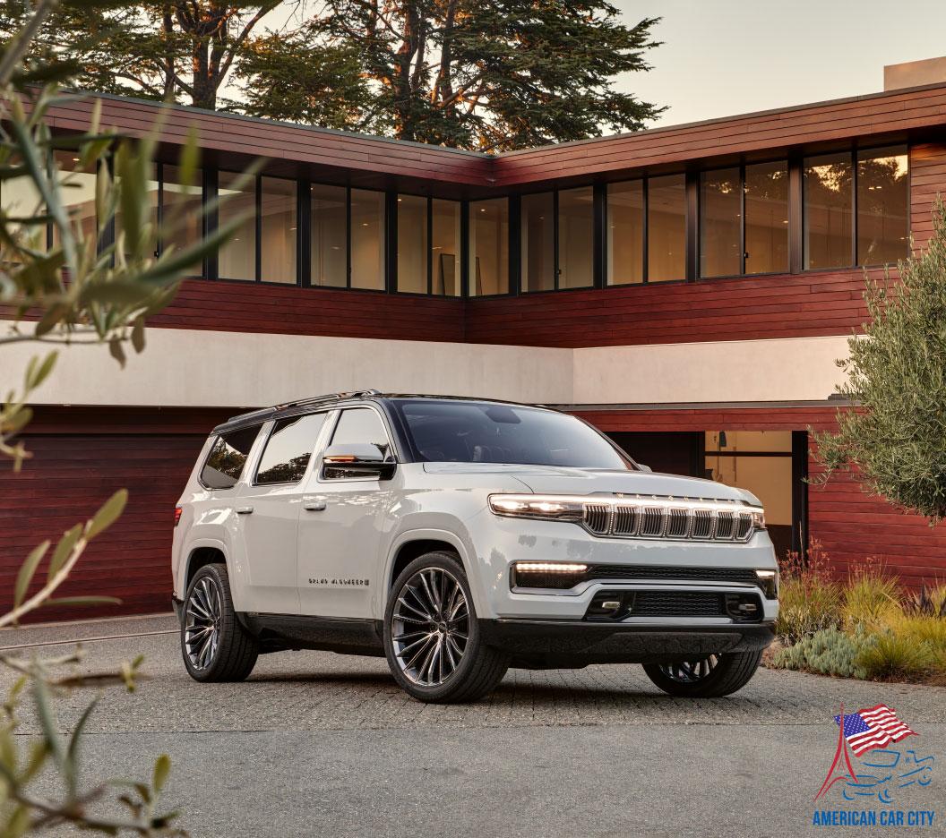 jeep-wagoneer-2022