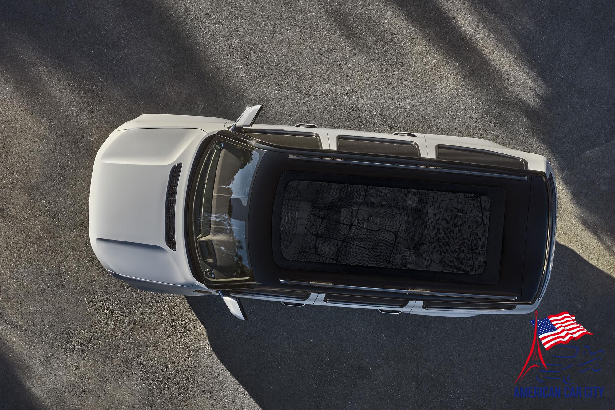 longueur-jeep-grand-wagoneer-2021
