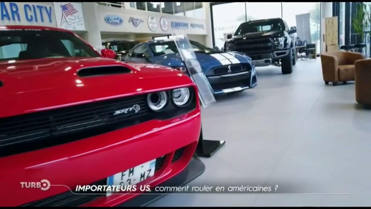 m6-turbo-american-car-city