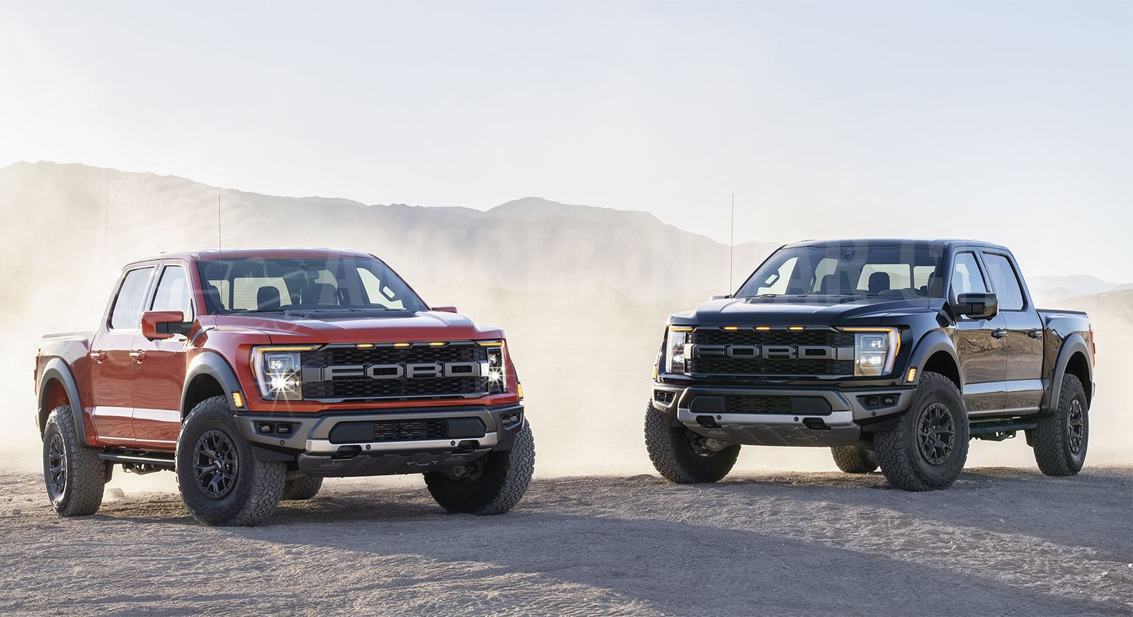 duo-ford-raptor-2021