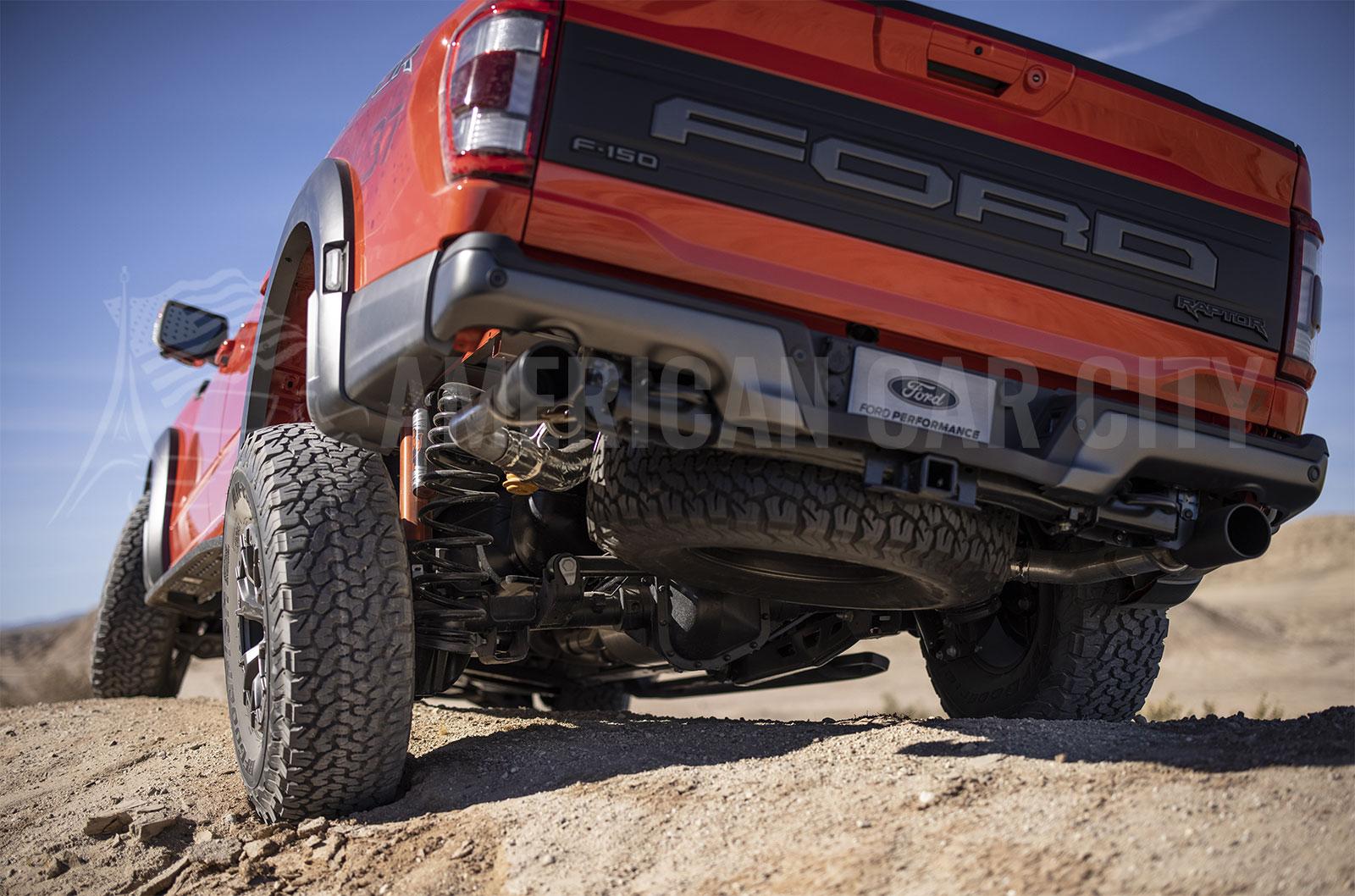 suspension-ford-raptor