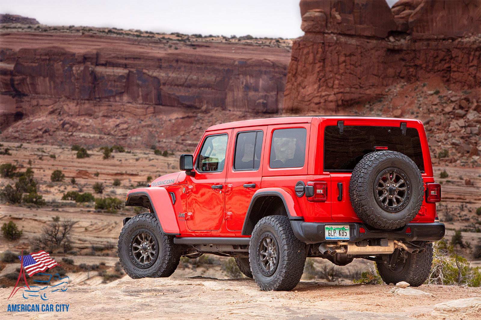 arriere-jeep-wrangler-rubicon-392
