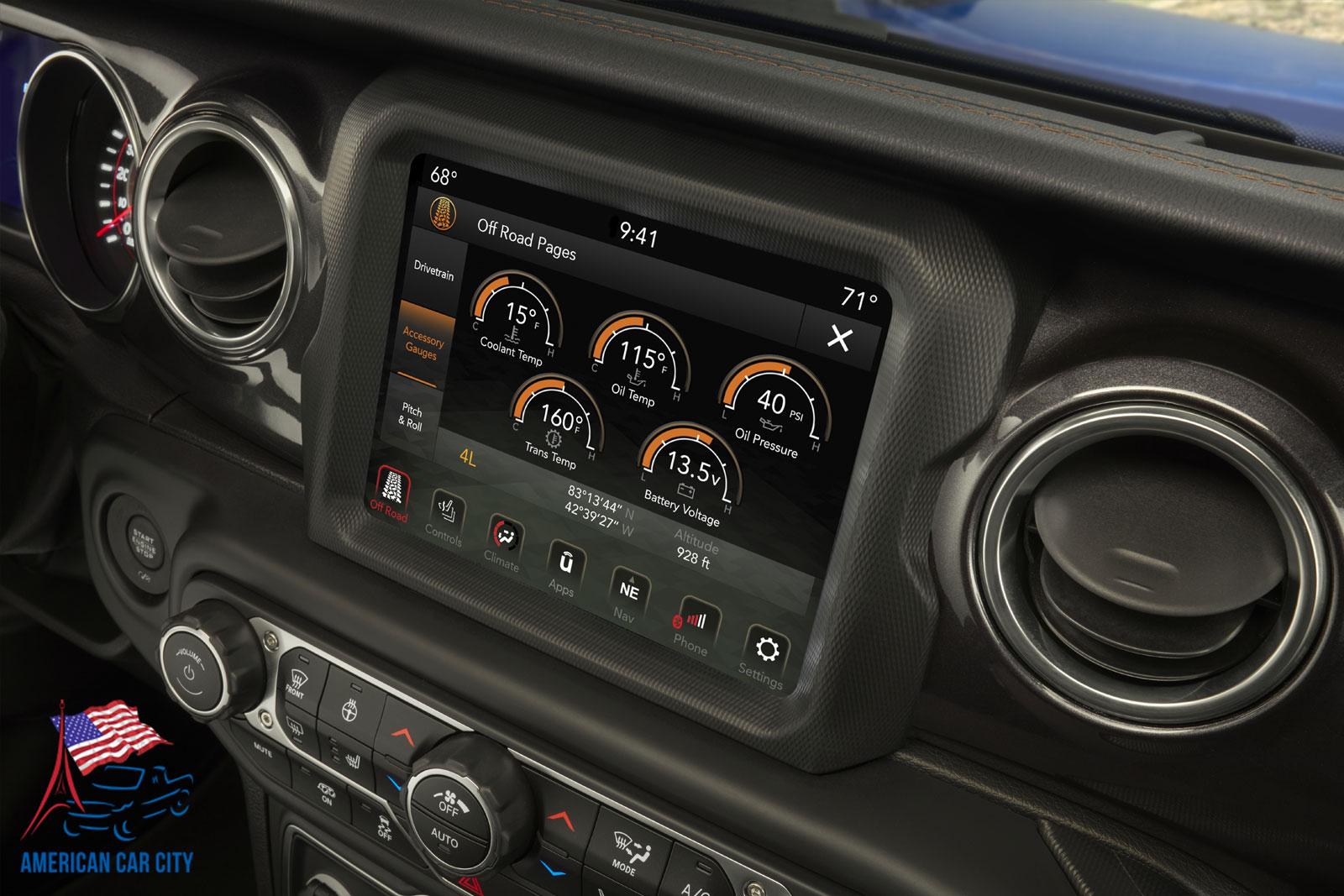 ecran-tactile-jeep-rubicon