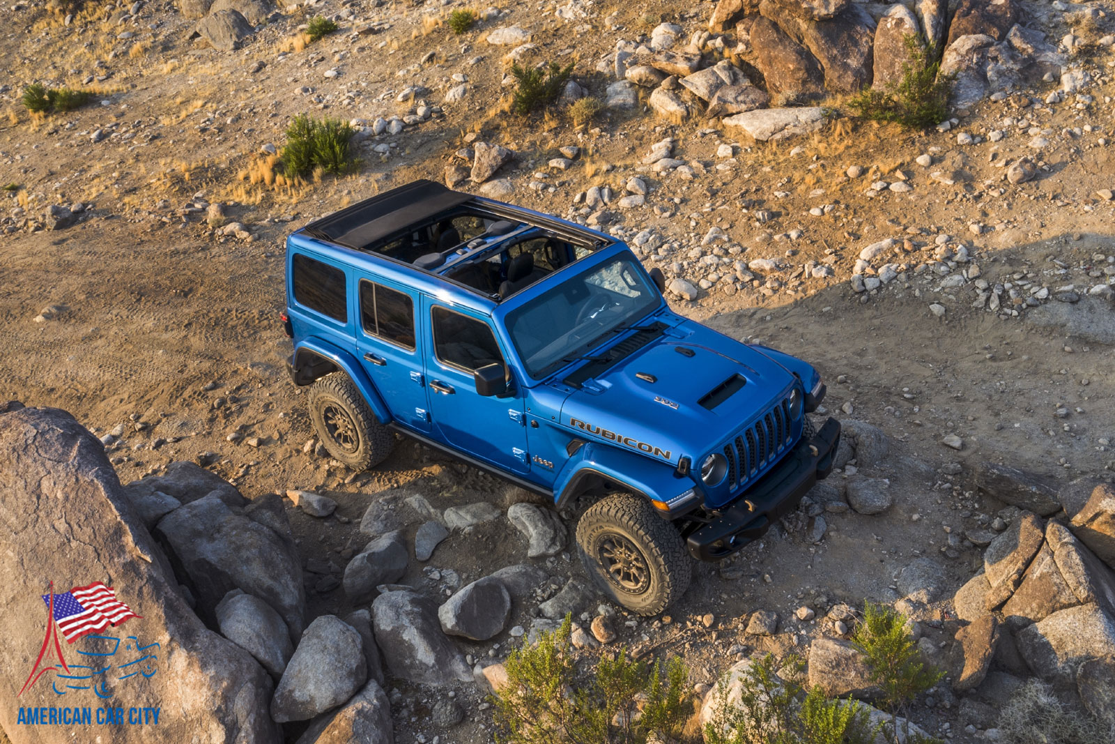 franchissement-jeep-wrangler-rubicon-392