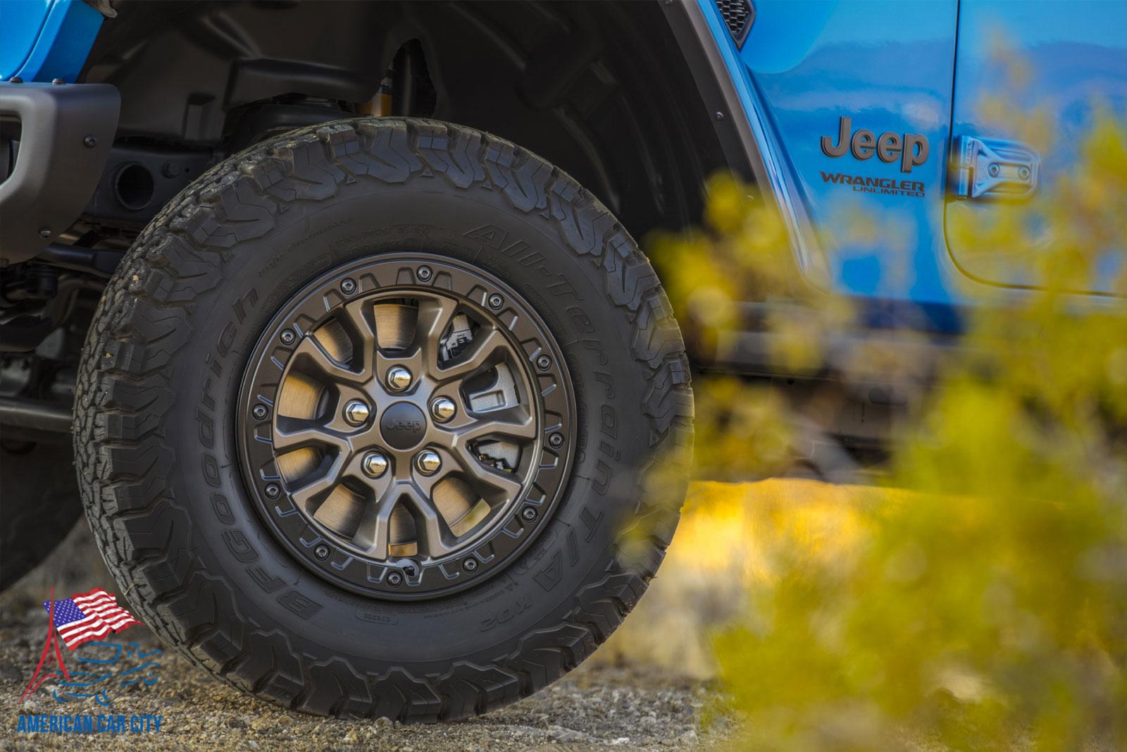 jantes-jeep-rubicon-392