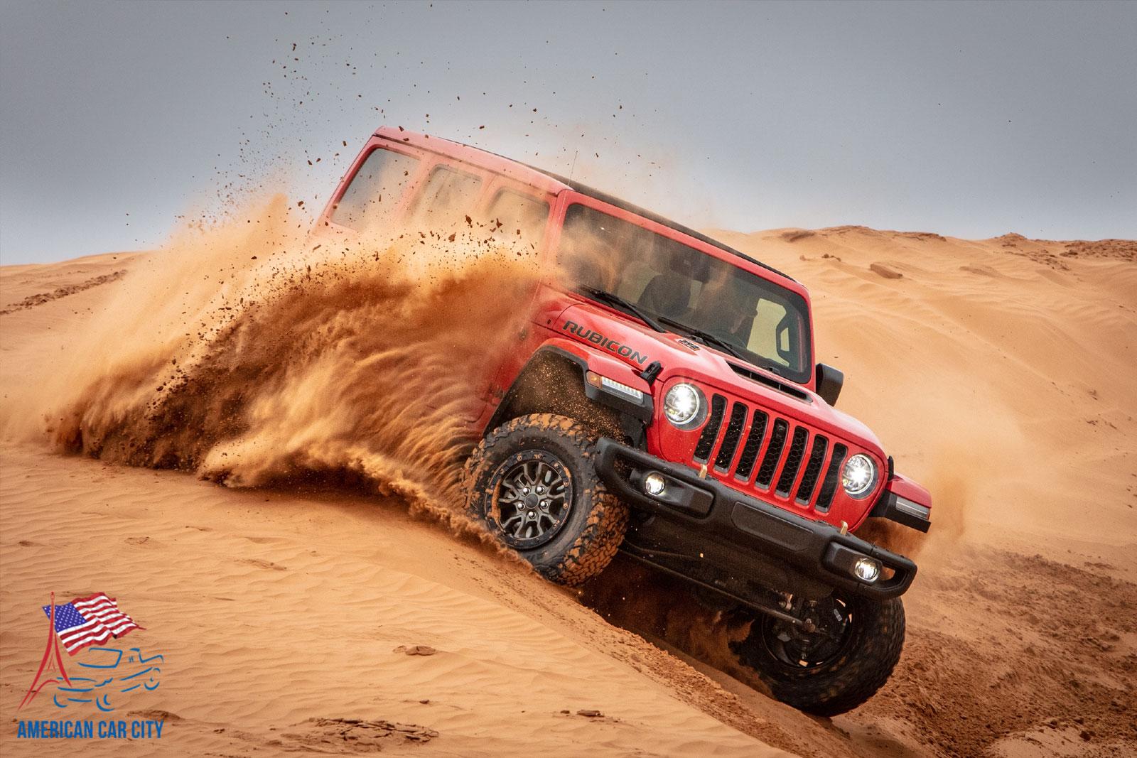 jeep-wrangler-v8