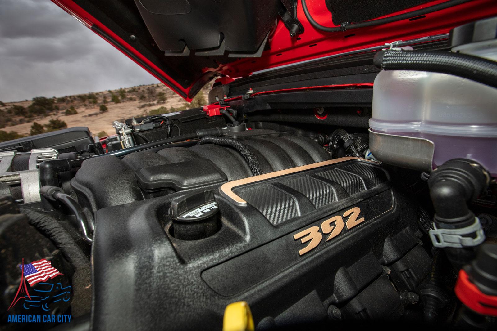 moteur-v8-hemi-jeep-wrangler