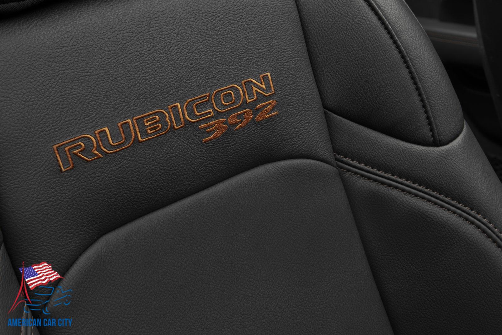 sellerie-rubicon-392