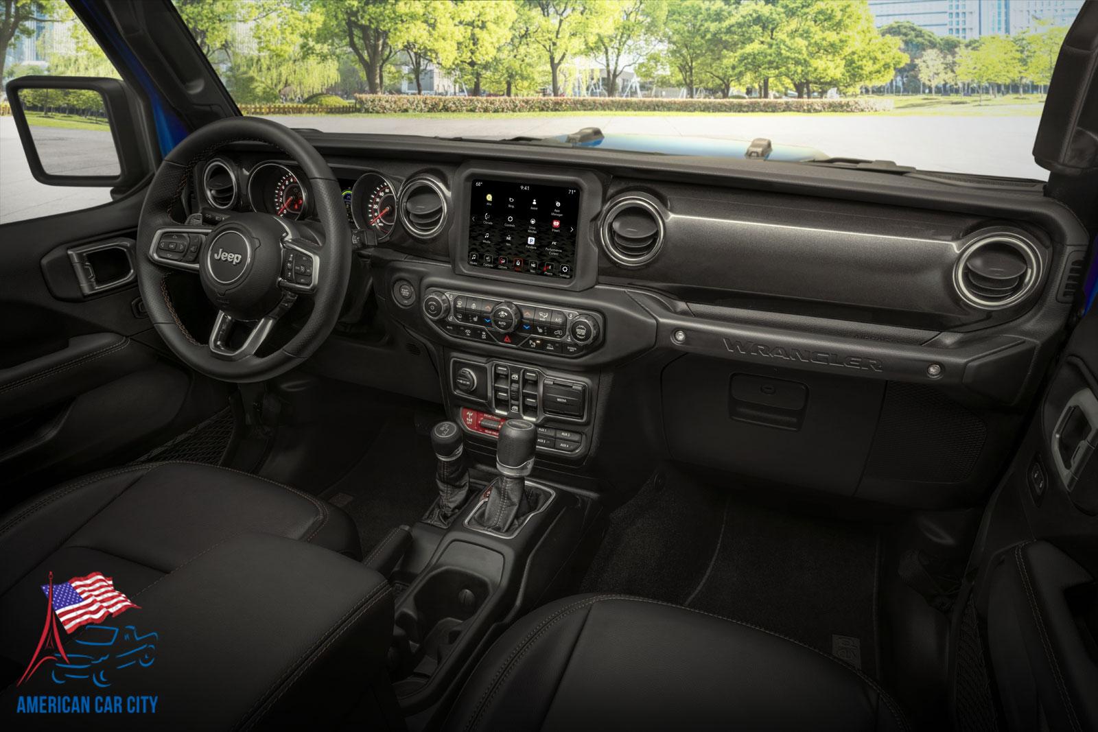 tableau-bord-jeep-rubicon-392